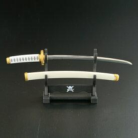 【送料無料】【ニッケン刃物】OP-40ZW ワンピースペーパーナイフ(和道一文字モデル) JAN:4945569766485