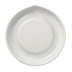 【送料無料】【京セラ】【ファインキッチン】CD-18(N) セラミックおろし器 φ160m×30mm JAN:4960664414208