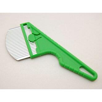 # 2510 weeding brush weed grass weeds weeds useful toy ideas