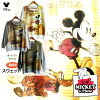 It is designation impossibility on the Mickey vintage print ★ date and time relaxedly classic trainer Disney Mickey Mouse Pluto sweat shirt back raising disney mickeymouse pluto crew neck Lady's man and woman combined use over size adult かわいいゆる tops in T