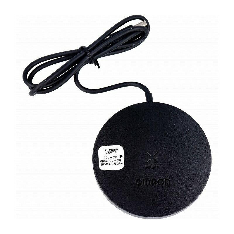 オムロン USB通信トレイ HHX-IT4【1412】【プラチナショップ】【プラチナSHOP】