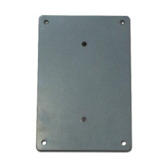 """""""OCH-BP100' OCH-S26, A26, auxiliary T26 plates"""