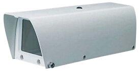 【送料無料】日立製 ボックス型 カメラハウジング 屋内用 VCH-90S【プラチナショップ】【プラチナSHOP】