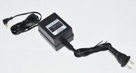 オーディオテクニカ(audio-technica)ACアダプター AD-LL1205AR【プラチナショップ】【プラチナSHOP】
