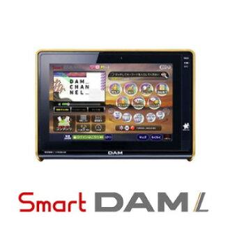 商店所有点增加了一倍! 达 30 1:59 SmartDAM 丹麦 TM10 (TM-10) 承保商业通信卡拉 ok 坝为电子表格的内容。
