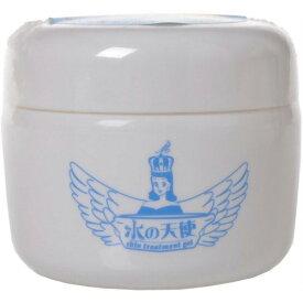 水の天使(医薬部外品) 250gスキントリートメントゲル水の天使 250g 化粧水 スキンケア
