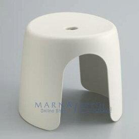 【1990年度グッドデザイン賞受賞】マーナ MARNA60 バススツール お風呂 椅子 バスチェアー 【プラチナショップ】【プラチナSHOP】