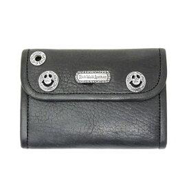 f5d987491c7e 楽天市場】Bill Wall Leather ビルウォールレザー(バッグ・小物 ...