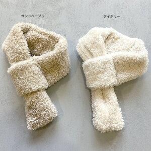 日本製ふわふわベビーポンチョベビーポンチョ軽くて柔らかKufuuクフウベビーポンチョフリースプラチナムベイビーベビーポンチョマントケープ