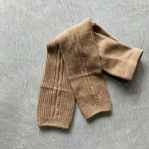 SALEベビーレギンスモカブラウンベビーレッグウェアースパッツパンツ子供キッズ靴下赤ちゃん