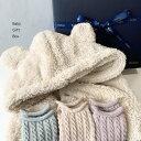 定価6,060円→ポンチョ&靴下BOX 出産祝い 日本製ギフト 男の子 女の子 出産祝 ポンチョ 靴下 ハイソックス 赤ちゃん …