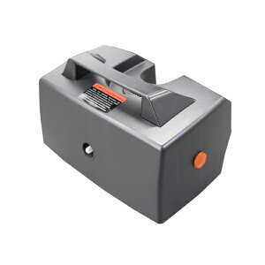 送料無料 電動シニアカート用予備バッテリー 充電 交換 バッテリー シルバーカー 車椅子 電動ミニカー 電動カート scooters02battery