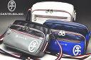 カステル バジャック ヨコ型ショルダーバッグ【CASTELBAJAC】【イケテイ】【スキーム】【カステルバジャック】【送…
