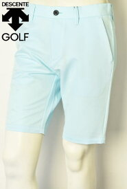 30%OFFセールデサントゴルフ DESCENTE GOLFショートパンツ メンズ 2021春夏新作82-85-88-92 ボトムス デサント ゴルフ