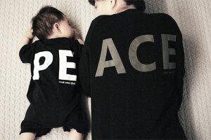 デザイナー&ブランド C.D.E. DESIGN AGAINST TREND(デザイン・アゲインスト・トレンド) Love & Peace