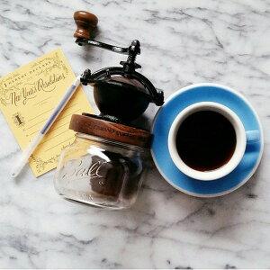 【送料無料】CamanoCoffeeMillカマノコーヒーミルredroostertradingcompany手動コーヒーミルハンドメイド【あす楽対応_東海】