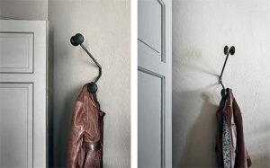 MAGIS マジス Officina Wall coat hanger オフィチーナ ウォールコートハンガー
