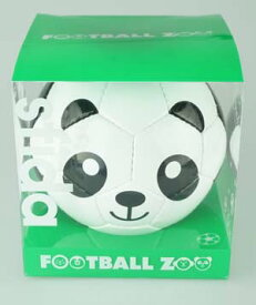 サッカー フットサル ミニボール フットボールZOO BSF-Z0006