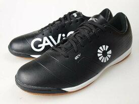 2019SS GAVIC ガビック 10CY ID テンシーワイ サッカー フットサル シューズ GS1024-BLK-WHT