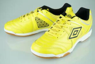 Soccer Pro-Shop Players  Futsal shoes Umbro indoor and outside for both  salaklacki  141c79858742a