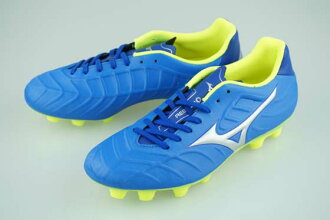 2e2ef4c09 Soccer Pro-Shop Players  Soccer spikes Mizuno REBULA V3 03 P1GA1885 ...