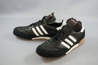 4388afa4d61 Soccer Pro-Shop Players  Soccer Futsal training shoes adidas Mundial goal