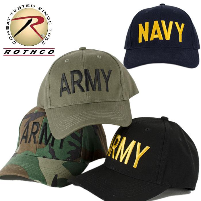 ROTHCO ロスコ ミリタリー メンズ アメカジ ロスコ ROTHCO ロスコ キャップ 帽子 メンズ ロスコ ROTHCO 帽子 メンズXL キャップ