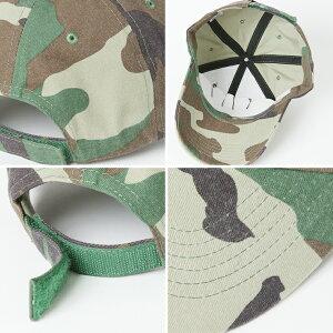 ROTHCOロスコミリタリーメンズアメカジロスコROTHCOロスコキャップ帽子メンズロスコROTHCO帽子メンズXLキャップバレンタイン