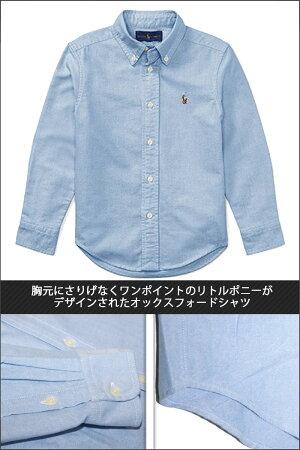ナイキNIKE半袖TシャツレディースメンズアイコンTシャツ大きいサイズヒップホップダンスストリートナイキNIKEクリスマス