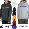 """I present it in champion logo parka pullover CHAMPION champion pullover sweat shirt parka """"15% off"""" Father's Day"""