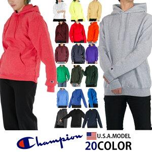 チャンピオンTシャツCHAMPIONTシャツ半袖メンズレディースキャンパス白黒赤ホワイトブラックレッドグレー大きいサイズおしゃれアメカジストリート【P08Apr16】