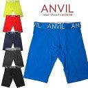 Anv 5617 1
