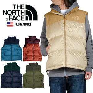 THENORTHFACEザノースフェイススプラウトバックパック/リュックサックブルーカモ/迷彩/ブラック/黒/レッド/赤9リットルデイパックYOUTHSPROUTBACKPACK/キッズ/子供/アメカジ/a93r