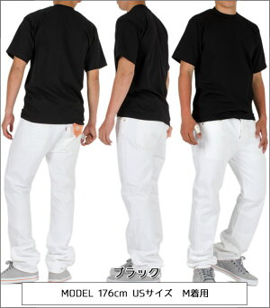 PROCLUBプロクラブヘビーウエイトTシャツ