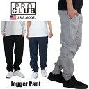 プロクラブ スウェットパンツ PRO CLUB スウェット ジョガ— パンツ メンズ 大きいサイズ USAモデル 裏起毛 ダンス 衣装 ストリート ブ…