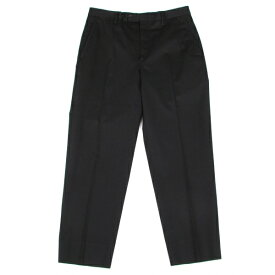 lowest price d5695 da683 楽天市場】Gucci グッチ(ズボン・パンツ|メンズファッション ...