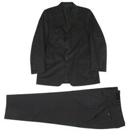 newest 09478 a6264 楽天市場】Gucci グッチ(スーツ・セットアップ|メンズ ...
