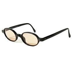 喬治奥阿瑪尼GIORGIO ARMANI太陽眼鏡黑透鏡淡茶47□20 140