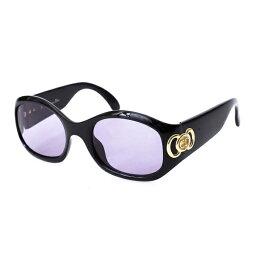 Cd 太陽眼鏡拍賣比價 Findprice 價格網