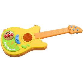 アガツマ アンパンマン うちの子天才 ギター