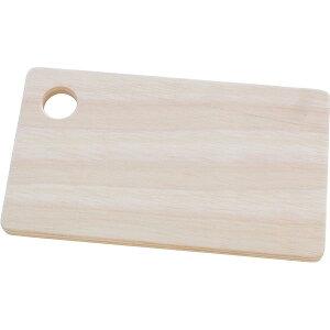 エドインター 木のままごとあそびNEW まな板