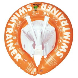 【送料無料】FREDS-SWIM-ACADEMY スイムトレーナークラシック オレンジ
