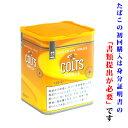 【シャグ刻葉】  コルツ・バニラ 100g ・紙缶・デンマーク産