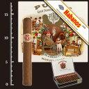【プレミアムシガー】(バラ売り・1本) パンチ パンチパンチ ・コロナサイズ系・キューバ産