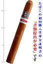 【プレミアムシガー】(バラ売り・1本) サンチョパンザ E201...