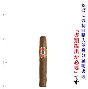 タバカレラハーフコロナ1箱1(25本入)全長105mm直径14.5mm[フィリピン産]