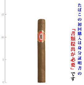 【プレミアムシガー】【箱買い・10本入】 タバカレラ コロナ コロナサイズ系