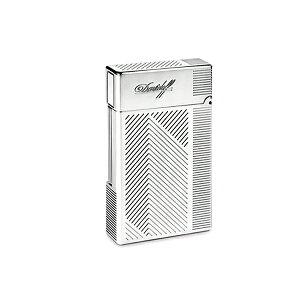 喫煙具・シガーライター ダビドフライター プレステージ・パラジウム