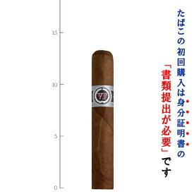 【プレミアムシガー】(バラ売り・1本) ベガフィナ・フォルタレサ2 ロブスト ロブストサイズ系