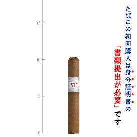 【プレミアムシガー】(バラ売り・1本) ベガフィナ ペルラ ハーフコロナ系
